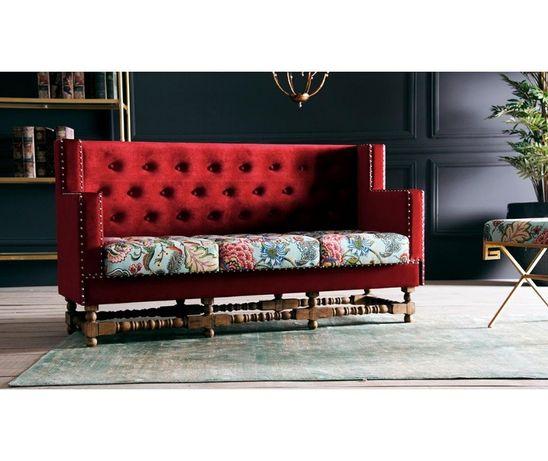 Canapea 3 locuri Orient, brand Vical Home