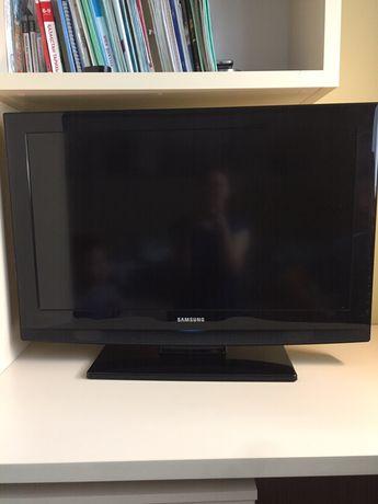 Продам ЖК телевизор марки Samsung.