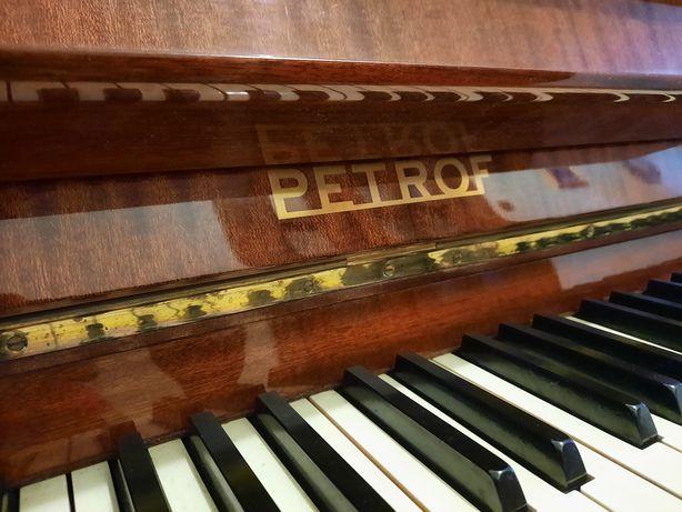 Обучение на пианино,уроки_по_фортепиано рояль