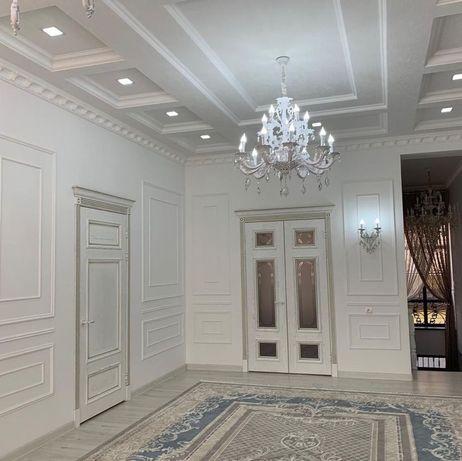 Ремонт квартир,декоративная штукатурка,ламинат,обои,Покраска,кафель,