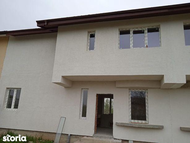 Casa Insiruita, 4 camere, Super Pret!!!