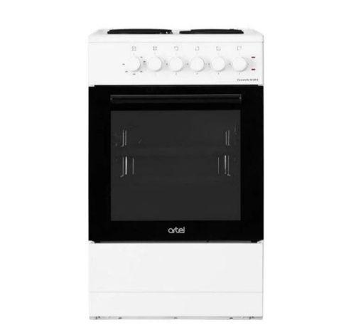 Срочно кухонная плита Artel Comarella 5000-E