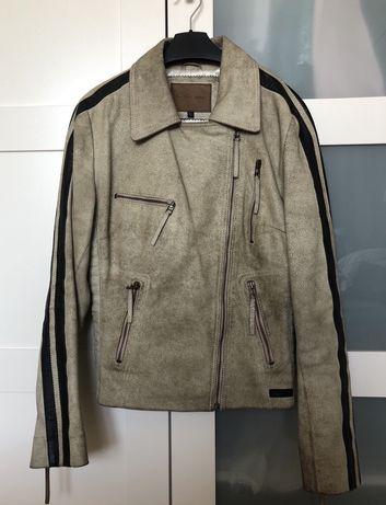 Pepe Jeans кожено яке