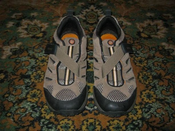 Pantof MERRELL Moab Ventilator - marime 38