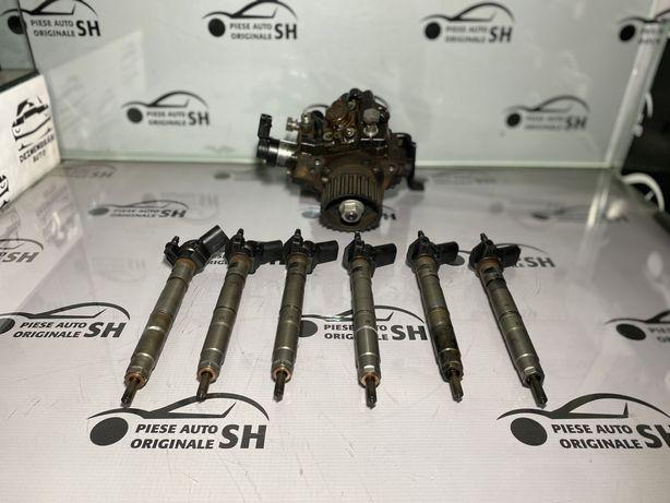 Injectoare injector pompa inalta injectie Audi A5 3,0 V6 2,7 4,2 TDI