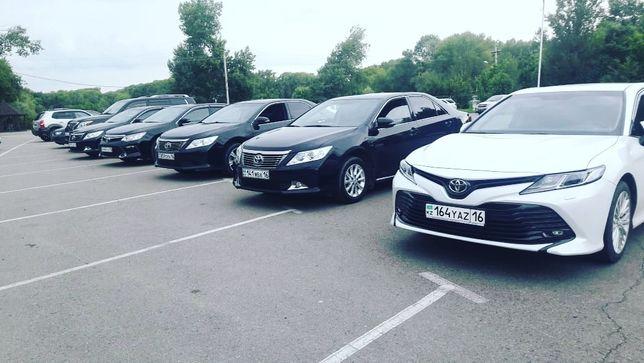 прокат аренда авто усть-каменогорск