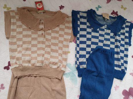 Дамски дрехи различни модели