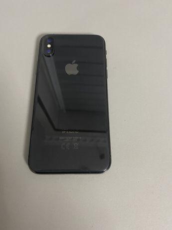 Apple Айфон Х/iPhone X 64 GB