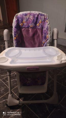 Детское стул для кормления