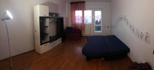 Apartament o camera mehedinti