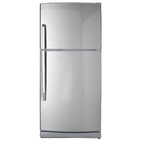 ремонт и заправка бытовых холодильников