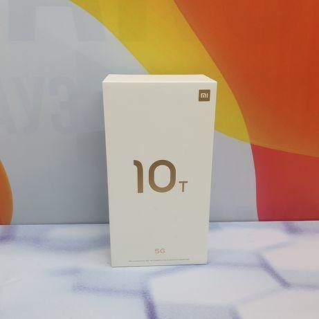Mi 10T 8/128GB/Новый/Магазин Макс/Рассрочка