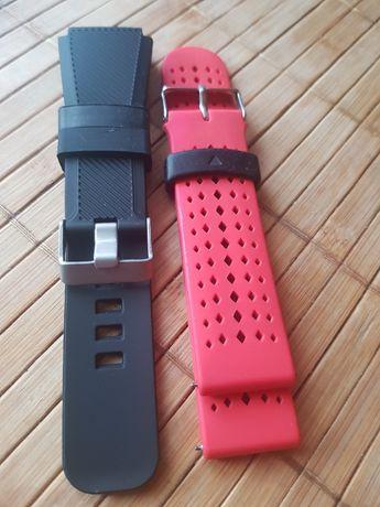 Vând curele Samsung smartwatch gear S3