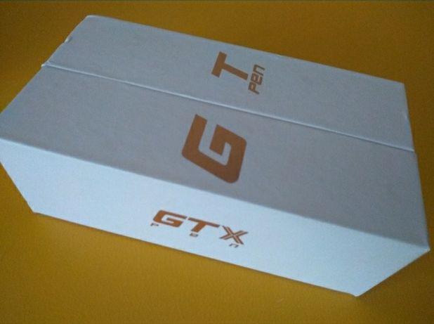 Gtx Pen