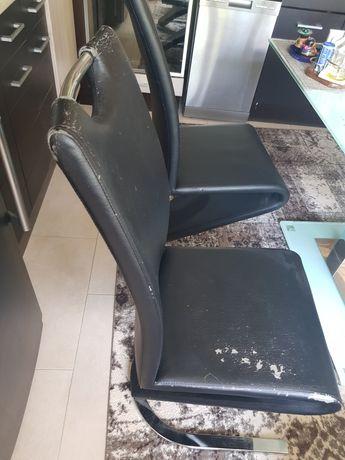 Столове за хол или трапезария