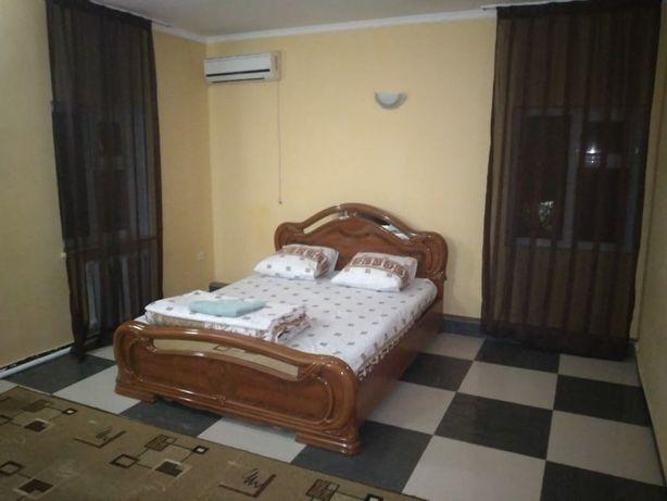 Гостиница или гостиничные номера на изоляцию (на карантин).  Разрешени