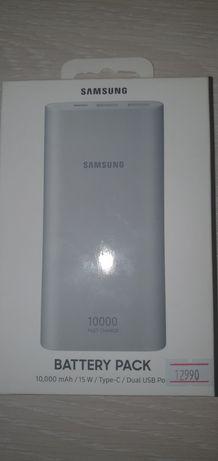 Power bank Samsung