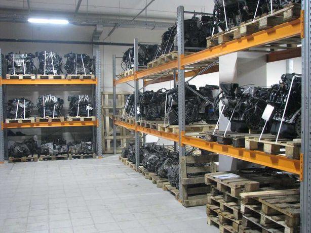 Двигатели, АКПП и МКПП в наличии и на заказ