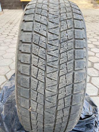 Шины Bridgestone 235/55 R19