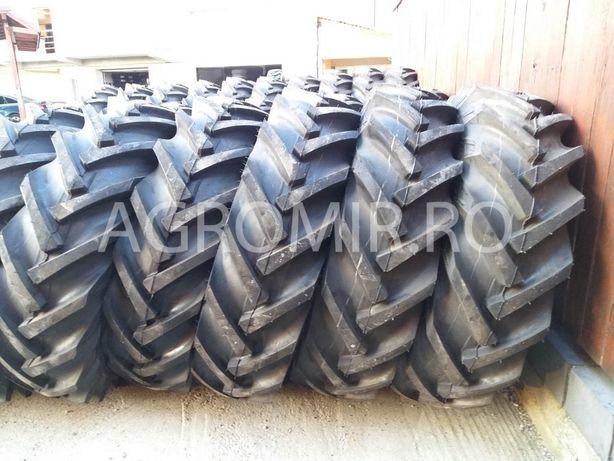 13.6-28 14PLY cauciucuri agricole noi cu garantie anvelope fiat DTC