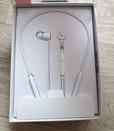 продам беспроводные наушники Apple Beats By Dre Beats X оригинал