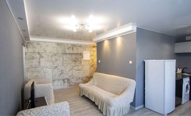 Сдам 2х комнатную квартиру в районе Куйши Дина