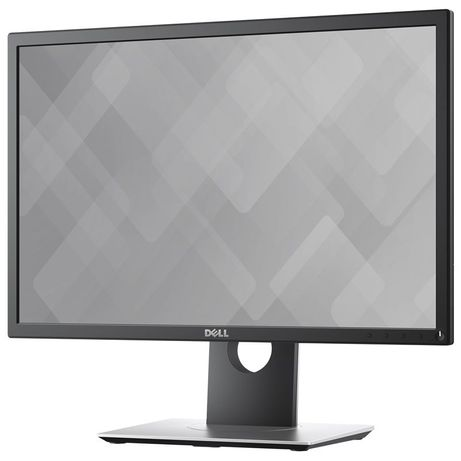 "monitor 22"" led DELL"