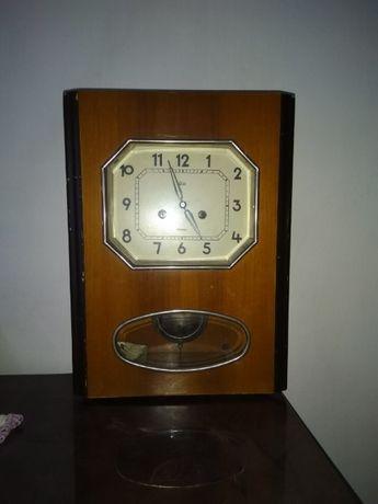 часы мехнические