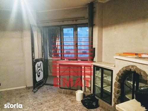 Vanzare apartament 2 camere,zona Republicii-Mega Image 55