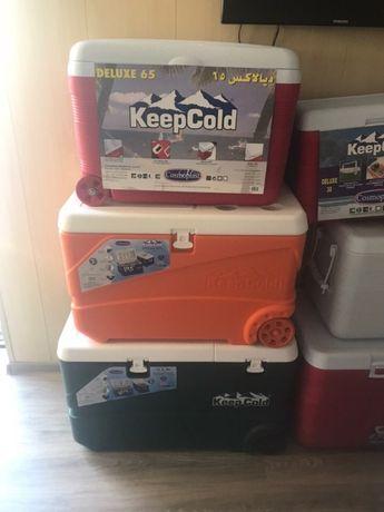Термобокс, Холодильник,Рыбалка, Оборудования для кафе и ресторанов