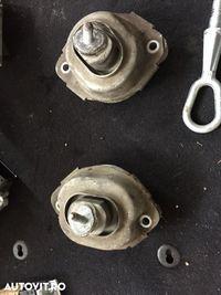 Suporti motor Bmw x 3 e 83