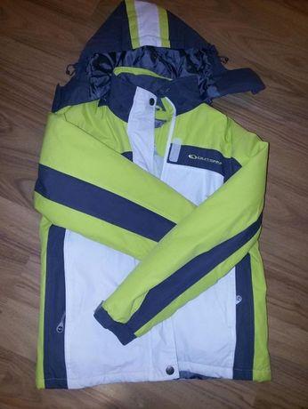 Скиорско яке дамско OUTHORN, размер S