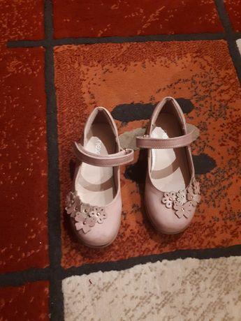Pantofi Next marimea 11