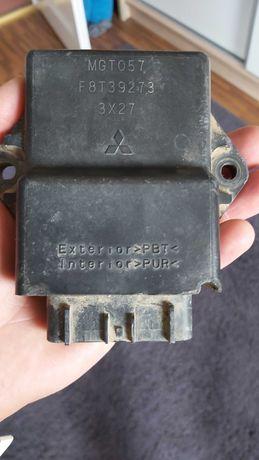CDI  Kfx 400/LTZ 400/DVX 400