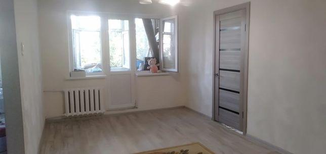 Обмен квартиры в г. Уральск на Караганда