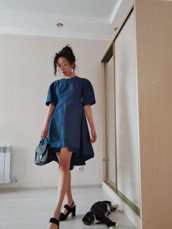 Платья , нарядные платья