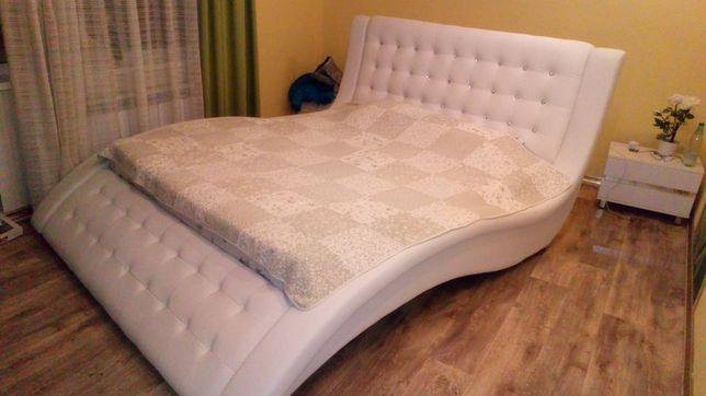 Изготовления кроватей на заказ