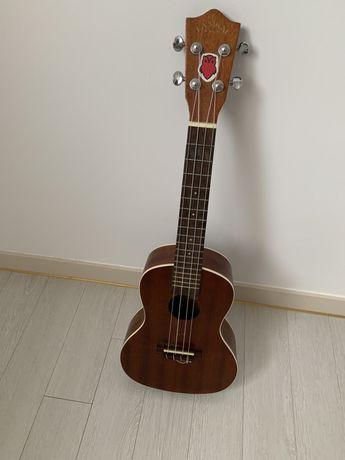 Укулеле гитара