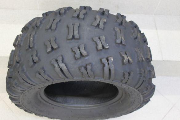 АТВ гума 270/60R12 (25x10-12)
