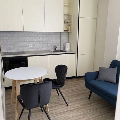 Ссдам однокомнатную квартиру на Богенбай Батыра