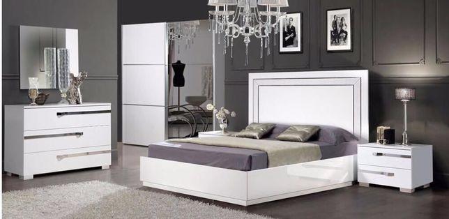 Спальный гарнитур Венеция (шкаф купе) мебель со склада Дёшево НАС!!!