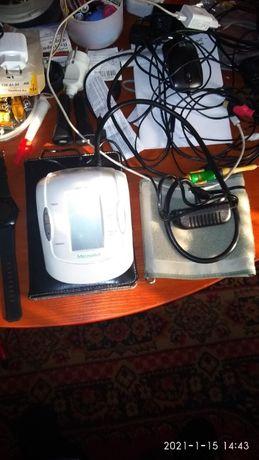 Продам Тонометр для измерения артериального давления Германия оригинал