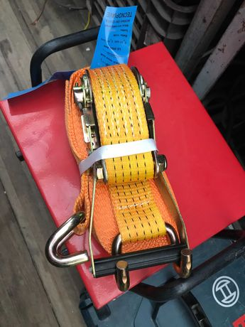 Chingi ancorare 5 tone NOI