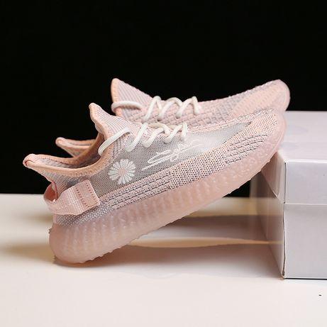 Кроссовки для девушек