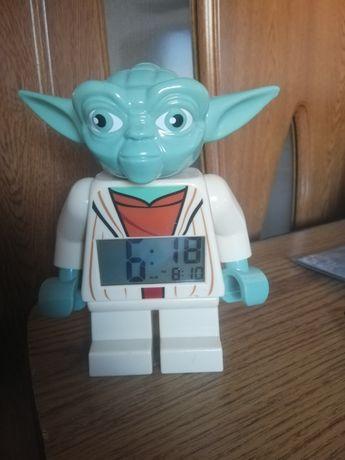 Ceas lego star wars