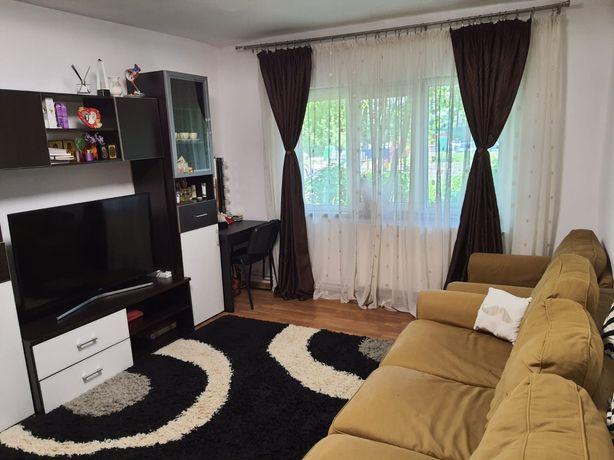 Apartament 3 camere Dorobanti 2 de vanzare,