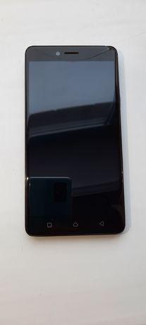 Телефон Lenovo K6 note
