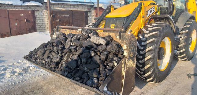 Уголь уголь уголь доставим быстро