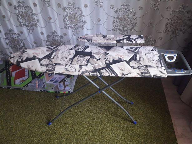 Гладильная столик