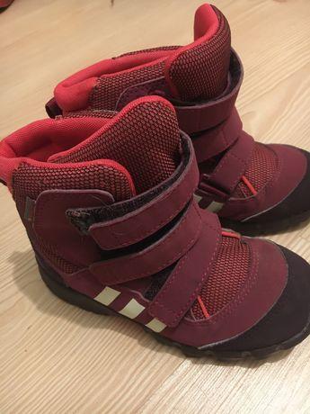 Adidas nr 27